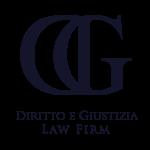 DG Studio Legale | Studio Legale